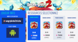 Angry Birds 2 triche, Angry Birds 2 astuce, Angry Birds 2 pirater, Angry Birds 2 jeu triche, Angry Birds 2 truc, Angry Birds 2 triche et astuce, Angry Birds 2 triche android, Angry Birds 2 tricher, Angry Birds 2 outil de triche, Angry Birds 2 gratuit Gemmes et Perles, Angry Birds 2 illimite Gemmes et Perles, Angry Birds 2 astuce android, Angry Birds 2 tricher jeu, Angry Birds 2 telecharger triche, Angry Birds 2 code de triche, Angry Birds 2 triche france, Comment tricher Angry Birds 2, Angry Birds 2 hack, Angry Birds 2 hack online, Angry Birds 2 hack apk, Angry Birds 2 mod online, how to hack Angry Birds 2 without verification, how to hack Angry Birds 2 no survey, Angry Birds 2 cheats codes, Angry Birds 2 cheats, Angry Birds 2 Mod apk, Angry Birds 2 hack Gemmes et Perles, Angry Birds 2 unlimited Gemmes et Perles, Angry Birds 2 hack android, Angry Birds 2 cheat Gemmes et Perles, Angry Birds 2 tricks, Angry Birds 2 cheat unlimited Gemmes et Perles, Angry Birds 2 free Gemmes et Perles, Angry Birds 2 tips, Angry Birds 2 apk mod, Angry Birds 2 android hack, Angry Birds 2 apk cheats, mod Angry Birds 2, hack Angry Birds 2, cheats Angry Birds 2, Angry Birds 2 hacken, Angry Birds 2 beschummeln, Angry Birds 2 betrugen, Angry Birds 2 betrugen Gemmes et Perles, Angry Birds 2 unbegrenzt Gemmes et Perles, Angry Birds 2 Gemmes et Perles frei, Angry Birds 2 hacken Gemmes et Perles, Angry Birds 2 Gemmes et Perles gratuito, Angry Birds 2 mod Gemmes et Perles, Angry Birds 2 trucchi, Angry Birds 2 truffare, Angry Birds 2 enganar, Angry Birds 2 amaxa pros misthosi, Angry Birds 2 chakaro, Angry Birds 2 apati, Angry Birds 2 dorean Gemmes et Perles, Angry Birds 2 hakata, Angry Birds 2 huijata, Angry Birds 2 vapaa Gemmes et Perles, Angry Birds 2 gratis Gemmes et Perles, Angry Birds 2 hacka, Angry Birds 2 jukse, Angry Birds 2 hakke, Angry Birds 2 hakiranje, Angry Birds 2 varati, Angry Birds 2 podvadet, Angry Birds 2 kramp, Angry Birds 2 plonk listkov, Angry Birds 2 hile, Angry Birds 2 ateşe atacaklar, Angry Birds 2 osidit, Angry Birds 2 csal, Angry Birds 2 csapkod, Angry Birds 2 curang, Angry Birds 2 snyde, Angry Birds 2 klove, Angry Birds 2 האק, Angry Birds 2 備忘, Angry Birds 2 哈克, Angry Birds 2 entrar, Angry Birds 2 cortar