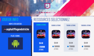 Asphalt 9 Legends triche, Asphalt 9 Legends astuce, Asphalt 9 Legends pirater, Asphalt 9 Legends jeu triche, Asphalt 9 Legends truc, Asphalt 9 Legends triche et astuce, Asphalt 9 Legends triche android, Asphalt 9 Legends tricher, Asphalt 9 Legends outil de triche, Asphalt 9 Legends gratuit Jetons et Credits, Asphalt 9 Legends illimite Jetons et Credits, Asphalt 9 Legends astuce android, Asphalt 9 Legends tricher jeu, Asphalt 9 Legends telecharger triche, Asphalt 9 Legends code de triche, Asphalt 9 Legends triche france, Comment tricher Asphalt 9 Legends, Asphalt 9 Legends hack, Asphalt 9 Legends hack online, Asphalt 9 Legends hack apk, Asphalt 9 Legends mod online, how to hack Asphalt 9 Legends without verification, how to hack Asphalt 9 Legends no survey, Asphalt 9 Legends cheats codes, Asphalt 9 Legends cheats, Asphalt 9 Legends Mod apk, Asphalt 9 Legends hack Jetons et Credits, Asphalt 9 Legends unlimited Jetons et Credits, Asphalt 9 Legends hack android, Asphalt 9 Legends cheat Jetons et Credits, Asphalt 9 Legends tricks, Asphalt 9 Legends cheat unlimited Jetons et Credits, Asphalt 9 Legends free Jetons et Credits, Asphalt 9 Legends tips, Asphalt 9 Legends apk mod, Asphalt 9 Legends android hack, Asphalt 9 Legends apk cheats, mod Asphalt 9 Legends, hack Asphalt 9 Legends, cheats Asphalt 9 Legends, Asphalt 9 Legends hacken, Asphalt 9 Legends beschummeln, Asphalt 9 Legends betrugen, Asphalt 9 Legends betrugen Jetons et Credits, Asphalt 9 Legends unbegrenzt Jetons et Credits, Asphalt 9 Legends Jetons et Credits frei, Asphalt 9 Legends hacken Jetons et Credits, Asphalt 9 Legends Jetons et Credits gratuito, Asphalt 9 Legends mod Jetons et Credits, Asphalt 9 Legends trucchi, Asphalt 9 Legends truffare, Asphalt 9 Legends enganar, Asphalt 9 Legends amaxa pros misthosi, Asphalt 9 Legends chakaro, Asphalt 9 Legends apati, Asphalt 9 Legends dorean Jetons et Credits, Asphalt 9 Legends hakata, Asphalt 9 Legends huijata, Asphalt 9 Legends vapaa Jetons et Credits, Asphalt 9 Legends gratis Jetons et Credits, Asphalt 9 Legends hacka, Asphalt 9 Legends jukse, Asphalt 9 Legends hakke, Asphalt 9 Legends hakiranje, Asphalt 9 Legends varati, Asphalt 9 Legends podvadet, Asphalt 9 Legends kramp, Asphalt 9 Legends plonk listkov, Asphalt 9 Legends hile, Asphalt 9 Legends ateşe atacaklar, Asphalt 9 Legends osidit, Asphalt 9 Legends csal, Asphalt 9 Legends csapkod, Asphalt 9 Legends curang, Asphalt 9 Legends snyde, Asphalt 9 Legends klove, Asphalt 9 Legends האק, Asphalt 9 Legends 備忘, Asphalt 9 Legends 哈克, Asphalt 9 Legends entrar, Asphalt 9 Legends cortar