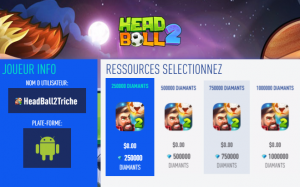 Head Ball 2 triche, Head Ball 2 astuce, Head Ball 2 pirater, Head Ball 2 jeu triche, Head Ball 2 truc, Head Ball 2 triche et astuce, Head Ball 2 triche android, Head Ball 2 tricher, Head Ball 2 outil de triche, Head Ball 2 gratuit Diamants et Or, Head Ball 2 illimite Diamants et Or, Head Ball 2 astuce android, Head Ball 2 tricher jeu, Head Ball 2 telecharger triche, Head Ball 2 code de triche, Head Ball 2 triche france, Comment tricher Head Ball 2, Head Ball 2 hack, Head Ball 2 hack online, Head Ball 2 hack apk, Head Ball 2 mod online, how to hack Head Ball 2 without verification, how to hack Head Ball 2 no survey, Head Ball 2 cheats codes, Head Ball 2 cheats, Head Ball 2 Mod apk, Head Ball 2 hack Diamants et Or, Head Ball 2 unlimited Diamants et Or, Head Ball 2 hack android, Head Ball 2 cheat Diamants et Or, Head Ball 2 tricks, Head Ball 2 cheat unlimited Diamants et Or, Head Ball 2 free Diamants et Or, Head Ball 2 tips, Head Ball 2 apk mod, Head Ball 2 android hack, Head Ball 2 apk cheats, mod Head Ball 2, hack Head Ball 2, cheats Head Ball 2, Head Ball 2 hacken, Head Ball 2 beschummeln, Head Ball 2 betrugen, Head Ball 2 betrugen Diamants et Or, Head Ball 2 unbegrenzt Diamants et Or, Head Ball 2 Diamants et Or frei, Head Ball 2 hacken Diamants et Or, Head Ball 2 Diamants et Or gratuito, Head Ball 2 mod Diamants et Or, Head Ball 2 trucchi, Head Ball 2 truffare, Head Ball 2 enganar, Head Ball 2 amaxa pros misthosi, Head Ball 2 chakaro, Head Ball 2 apati, Head Ball 2 dorean Diamants et Or, Head Ball 2 hakata, Head Ball 2 huijata, Head Ball 2 vapaa Diamants et Or, Head Ball 2 gratis Diamants et Or, Head Ball 2 hacka, Head Ball 2 jukse, Head Ball 2 hakke, Head Ball 2 hakiranje, Head Ball 2 varati, Head Ball 2 podvadet, Head Ball 2 kramp, Head Ball 2 plonk listkov, Head Ball 2 hile, Head Ball 2 ateşe atacaklar, Head Ball 2 osidit, Head Ball 2 csal, Head Ball 2 csapkod, Head Ball 2 curang, Head Ball 2 snyde, Head Ball 2 klove, Head Ball 2 האק, Head Ball 2 備忘, Head Ball 2 哈克, Head Ball 2 entrar, Head Ball 2 cortar