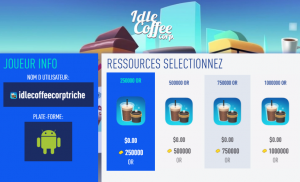 Idle Coffee Corp triche, Idle Coffee Corp astuce, Idle Coffee Corp pirater, Idle Coffee Corp jeu triche, Idle Coffee Corp truc, Idle Coffee Corp triche et astuce, Idle Coffee Corp triche android, Idle Coffee Corp tricher, Idle Coffee Corp outil de triche, Idle Coffee Corp gratuit Or et Argent, Idle Coffee Corp illimite Or et Argent, Idle Coffee Corp astuce android, Idle Coffee Corp tricher jeu, Idle Coffee Corp telecharger triche, Idle Coffee Corp code de triche, Idle Coffee Corp triche france, Comment tricher Idle Coffee Corp, Idle Coffee Corp hack, Idle Coffee Corp hack online, Idle Coffee Corp hack apk, Idle Coffee Corp mod online, how to hack Idle Coffee Corp without verification, how to hack Idle Coffee Corp no survey, Idle Coffee Corp cheats codes, Idle Coffee Corp cheats, Idle Coffee Corp Mod apk, Idle Coffee Corp hack Or et Argent, Idle Coffee Corp unlimited Or et Argent, Idle Coffee Corp hack android, Idle Coffee Corp cheat Or et Argent, Idle Coffee Corp tricks, Idle Coffee Corp cheat unlimited Or et Argent, Idle Coffee Corp free Or et Argent, Idle Coffee Corp tips, Idle Coffee Corp apk mod, Idle Coffee Corp android hack, Idle Coffee Corp apk cheats, mod Idle Coffee Corp, hack Idle Coffee Corp, cheats Idle Coffee Corp, Idle Coffee Corp hacken, Idle Coffee Corp beschummeln, Idle Coffee Corp betrugen, Idle Coffee Corp betrugen Or et Argent, Idle Coffee Corp unbegrenzt Or et Argent, Idle Coffee Corp Or et Argent frei, Idle Coffee Corp hacken Or et Argent, Idle Coffee Corp Or et Argent gratuito, Idle Coffee Corp mod Or et Argent, Idle Coffee Corp trucchi, Idle Coffee Corp truffare, Idle Coffee Corp enganar, Idle Coffee Corp amaxa pros misthosi, Idle Coffee Corp chakaro, Idle Coffee Corp apati, Idle Coffee Corp dorean Or et Argent, Idle Coffee Corp hakata, Idle Coffee Corp huijata, Idle Coffee Corp vapaa Or et Argent, Idle Coffee Corp gratis Or et Argent, Idle Coffee Corp hacka, Idle Coffee Corp jukse, Idle Coffee Corp hakke, Idle Coffee Corp hakiranje, Idle Cof