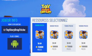 Toy Story Drop triche, Toy Story Drop astuce, Toy Story Drop pirater, Toy Story Drop jeu triche, Toy Story Drop truc, Toy Story Drop triche et astuce, Toy Story Drop triche android, Toy Story Drop tricher, Toy Story Drop outil de triche, Toy Story Drop gratuit Pieces, Toy Story Drop illimite Pieces, Toy Story Drop astuce android, Toy Story Drop tricher jeu, Toy Story Drop telecharger triche, Toy Story Drop code de triche, Toy Story Drop triche france, Comment tricher Toy Story Drop, Toy Story Drop hack, Toy Story Drop hack online, Toy Story Drop hack apk, Toy Story Drop mod online, how to hack Toy Story Drop without verification, how to hack Toy Story Drop no survey, Toy Story Drop cheats codes, Toy Story Drop cheats, Toy Story Drop Mod apk, Toy Story Drop hack Pieces, Toy Story Drop unlimited Pieces, Toy Story Drop hack android, Toy Story Drop cheat Pieces, Toy Story Drop tricks, Toy Story Drop cheat unlimited Pieces, Toy Story Drop free Pieces, Toy Story Drop tips, Toy Story Drop apk mod, Toy Story Drop android hack, Toy Story Drop apk cheats, mod Toy Story Drop, hack Toy Story Drop, cheats Toy Story Drop, Toy Story Drop hacken, Toy Story Drop beschummeln, Toy Story Drop betrugen, Toy Story Drop betrugen Pieces, Toy Story Drop unbegrenzt Pieces, Toy Story Drop Pieces frei, Toy Story Drop hacken Pieces, Toy Story Drop Pieces gratuito, Toy Story Drop mod Pieces, Toy Story Drop trucchi, Toy Story Drop truffare, Toy Story Drop enganar, Toy Story Drop amaxa pros misthosi, Toy Story Drop chakaro, Toy Story Drop apati, Toy Story Drop dorean Pieces, Toy Story Drop hakata, Toy Story Drop huijata, Toy Story Drop vapaa Pieces, Toy Story Drop gratis Pieces, Toy Story Drop hacka, Toy Story Drop jukse, Toy Story Drop hakke, Toy Story Drop hakiranje, Toy Story Drop varati, Toy Story Drop podvadet, Toy Story Drop kramp, Toy Story Drop plonk listkov, Toy Story Drop hile, Toy Story Drop ateşe atacaklar, Toy Story Drop osidit, Toy Story Drop csal, Toy Story Drop csapkod, Toy Story Drop curang, Toy Story Drop snyde, Toy Story Drop klove, Toy Story Drop האק, Toy Story Drop 備忘, Toy Story Drop 哈克, Toy Story Drop entrar, Toy Story Drop cortar