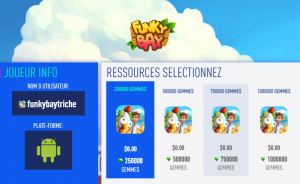 Funky Bay triche, Funky Bay astuce, Funky Bay pirater, Funky Bay jeu triche, Funky Bay truc, Funky Bay triche et astuce, Funky Bay triche android, Funky Bay tricher, Funky Bay outil de triche, Funky Bay gratuit Gemmes et Pieces, Funky Bay illimite Gemmes et Pieces, Funky Bay astuce android, Funky Bay tricher jeu, Funky Bay telecharger triche, Funky Bay code de triche, Funky Bay triche france, Comment tricher Funky Bay, Funky Bay hack, Funky Bay hack online, Funky Bay hack apk, Funky Bay mod online, how to hack Funky Bay without verification, how to hack Funky Bay no survey, Funky Bay cheats codes, Funky Bay cheats, Funky Bay Mod apk, Funky Bay hack Gemmes et Pieces, Funky Bay unlimited Gemmes et Pieces, Funky Bay hack android, Funky Bay cheat Gemmes et Pieces, Funky Bay tricks, Funky Bay cheat unlimited Gemmes et Pieces, Funky Bay free Gemmes et Pieces, Funky Bay tips, Funky Bay apk mod, Funky Bay android hack, Funky Bay apk cheats, mod Funky Bay, hack Funky Bay, cheats Funky Bay, Funky Bay hacken, Funky Bay beschummeln, Funky Bay betrugen, Funky Bay betrugen Gemmes et Pieces, Funky Bay unbegrenzt Gemmes et Pieces, Funky Bay Gemmes et Pieces frei, Funky Bay hacken Gemmes et Pieces, Funky Bay Gemmes et Pieces gratuito, Funky Bay mod Gemmes et Pieces, Funky Bay trucchi, Funky Bay truffare, Funky Bay enganar, Funky Bay amaxa pros misthosi, Funky Bay chakaro, Funky Bay apati, Funky Bay dorean Gemmes et Pieces, Funky Bay hakata, Funky Bay huijata, Funky Bay vapaa Gemmes et Pieces, Funky Bay gratis Gemmes et Pieces, Funky Bay hacka, Funky Bay jukse, Funky Bay hakke, Funky Bay hakiranje, Funky Bay varati, Funky Bay podvadet, Funky Bay kramp, Funky Bay plonk listkov, Funky Bay hile, Funky Bay ateşe atacaklar, Funky Bay osidit, Funky Bay csal, Funky Bay csapkod, Funky Bay curang, Funky Bay snyde, Funky Bay klove, Funky Bay האק, Funky Bay 備忘, Funky Bay 哈克, Funky Bay entrar, Funky Bay cortar