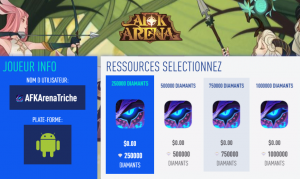 AFK Arena triche, AFK Arena astuce, AFK Arena pirater, AFK Arena jeu triche, AFK Arena truc, AFK Arena triche et astuce, AFK Arena triche android, AFK Arena tricher, AFK Arena outil de triche, AFK Arena gratuit Diamants et Or, AFK Arena illimite Diamants et Or, AFK Arena astuce android, AFK Arena tricher jeu, AFK Arena telecharger triche, AFK Arena code de triche, AFK Arena triche france, Comment tricher AFK Arena, AFK Arena hack, AFK Arena hack online, AFK Arena hack apk, AFK Arena mod online, how to hack AFK Arena without verification, how to hack AFK Arena no survey, AFK Arena cheats codes, AFK Arena cheats, AFK Arena Mod apk, AFK Arena hack Diamants et Or, AFK Arena unlimited Diamants et Or, AFK Arena hack android, AFK Arena cheat Diamants et Or, AFK Arena tricks, AFK Arena cheat unlimited Diamants et Or, AFK Arena free Diamants et Or, AFK Arena tips, AFK Arena apk mod, AFK Arena android hack, AFK Arena apk cheats, mod AFK Arena, hack AFK Arena, cheats AFK Arena, AFK Arena hacken, AFK Arena beschummeln, AFK Arena betrugen, AFK Arena betrugen Diamants et Or, AFK Arena unbegrenzt Diamants et Or, AFK Arena Diamants et Or frei, AFK Arena hacken Diamants et Or, AFK Arena Diamants et Or gratuito, AFK Arena mod Diamants et Or, AFK Arena trucchi, AFK Arena truffare, AFK Arena enganar, AFK Arena amaxa pros misthosi, AFK Arena chakaro, AFK Arena apati, AFK Arena dorean Diamants et Or, AFK Arena hakata, AFK Arena huijata, AFK Arena vapaa Diamants et Or, AFK Arena gratis Diamants et Or, AFK Arena hacka, AFK Arena jukse, AFK Arena hakke, AFK Arena hakiranje, AFK Arena varati, AFK Arena podvadet, AFK Arena kramp, AFK Arena plonk listkov, AFK Arena hile, AFK Arena ateşe atacaklar, AFK Arena osidit, AFK Arena csal, AFK Arena csapkod, AFK Arena curang, AFK Arena snyde, AFK Arena klove, AFK Arena האק, AFK Arena 備忘, AFK Arena 哈克, AFK Arena entrar, AFK Arena cortar