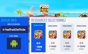 Food Truck Chef triche, Food Truck Chef astuce, Food Truck Chef pirater, Food Truck Chef jeu triche, Food Truck Chef truc, Food Truck Chef triche et astuce, Food Truck Chef triche android, Food Truck Chef tricher, Food Truck Chef outil de triche, Food Truck Chef gratuit Gemmes et Pieces, Food Truck Chef illimite Gemmes et Pieces, Food Truck Chef astuce android, Food Truck Chef tricher jeu, Food Truck Chef telecharger triche, Food Truck Chef code de triche, Food Truck Chef triche france, Comment tricher Food Truck Chef, Food Truck Chef hack, Food Truck Chef hack online, Food Truck Chef hack apk, Food Truck Chef mod online, how to hack Food Truck Chef without verification, how to hack Food Truck Chef no survey, Food Truck Chef cheats codes, Food Truck Chef cheats, Food Truck Chef Mod apk, Food Truck Chef hack Gemmes et Pieces, Food Truck Chef unlimited Gemmes et Pieces, Food Truck Chef hack android, Food Truck Chef cheat Gemmes et Pieces, Food Truck Chef tricks, Food Truck Chef cheat unlimited Gemmes et Pieces, Food Truck Chef free Gemmes et Pieces, Food Truck Chef tips, Food Truck Chef apk mod, Food Truck Chef android hack, Food Truck Chef apk cheats, mod Food Truck Chef, hack Food Truck Chef, cheats Food Truck Chef, Food Truck Chef hacken, Food Truck Chef beschummeln, Food Truck Chef betrugen, Food Truck Chef betrugen Gemmes et Pieces, Food Truck Chef unbegrenzt Gemmes et Pieces, Food Truck Chef Gemmes et Pieces frei, Food Truck Chef hacken Gemmes et Pieces, Food Truck Chef Gemmes et Pieces gratuito, Food Truck Chef mod Gemmes et Pieces, Food Truck Chef trucchi, Food Truck Chef truffare, Food Truck Chef enganar, Food Truck Chef amaxa pros misthosi, Food Truck Chef chakaro, Food Truck Chef apati, Food Truck Chef dorean Gemmes et Pieces, Food Truck Chef hakata, Food Truck Chef huijata, Food Truck Chef vapaa Gemmes et Pieces, Food Truck Chef gratis Gemmes et Pieces, Food Truck Chef hacka, Food Truck Chef jukse, Food Truck Chef hakke, Food Truck Chef hakiranje, Food Truck Chef varati, Food Truck Chef podvadet, Food Truck Chef kramp, Food Truck Chef plonk listkov, Food Truck Chef hile, Food Truck Chef ateşe atacaklar, Food Truck Chef osidit, Food Truck Chef csal, Food Truck Chef csapkod, Food Truck Chef curang, Food Truck Chef snyde, Food Truck Chef klove, Food Truck Chef האק, Food Truck Chef 備忘, Food Truck Chef 哈克, Food Truck Chef entrar, Food Truck Chef cortar