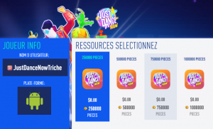 Just Dance Now triche, Just Dance Now astuce, Just Dance Now pirater, Just Dance Now jeu triche, Just Dance Now truc, Just Dance Now triche et astuce, Just Dance Now triche android, Just Dance Now tricher, Just Dance Now outil de triche, Just Dance Now gratuit Pieces, Just Dance Now illimite Pieces, Just Dance Now astuce android, Just Dance Now tricher jeu, Just Dance Now telecharger triche, Just Dance Now code de triche, Just Dance Now triche france, Comment tricher Just Dance Now, Just Dance Now hack, Just Dance Now hack online, Just Dance Now hack apk, Just Dance Now mod online, how to hack Just Dance Now without verification, how to hack Just Dance Now no survey, Just Dance Now cheats codes, Just Dance Now cheats, Just Dance Now Mod apk, Just Dance Now hack Pieces, Just Dance Now unlimited Pieces, Just Dance Now hack android, Just Dance Now cheat Pieces, Just Dance Now tricks, Just Dance Now cheat unlimited Pieces, Just Dance Now free Pieces, Just Dance Now tips, Just Dance Now apk mod, Just Dance Now android hack, Just Dance Now apk cheats, mod Just Dance Now, hack Just Dance Now, cheats Just Dance Now, Just Dance Now hacken, Just Dance Now beschummeln, Just Dance Now betrugen, Just Dance Now betrugen Pieces, Just Dance Now unbegrenzt Pieces, Just Dance Now Pieces frei, Just Dance Now hacken Pieces, Just Dance Now Pieces gratuito, Just Dance Now mod Pieces, Just Dance Now trucchi, Just Dance Now truffare, Just Dance Now enganar, Just Dance Now amaxa pros misthosi, Just Dance Now chakaro, Just Dance Now apati, Just Dance Now dorean Pieces, Just Dance Now hakata, Just Dance Now huijata, Just Dance Now vapaa Pieces, Just Dance Now gratis Pieces, Just Dance Now hacka, Just Dance Now jukse, Just Dance Now hakke, Just Dance Now hakiranje, Just Dance Now varati, Just Dance Now podvadet, Just Dance Now kramp, Just Dance Now plonk listkov, Just Dance Now hile, Just Dance Now ateşe atacaklar, Just Dance Now osidit, Just Dance Now csal, Just Dance Now csapkod, Just Dance 