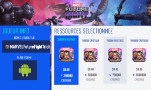MARVEL Future Fight triche, MARVEL Future Fight astuce, MARVEL Future Fight pirater, MARVEL Future Fight jeu triche, MARVEL Future Fight truc, MARVEL Future Fight triche et astuce, MARVEL Future Fight triche android, MARVEL Future Fight tricher, MARVEL Future Fight outil de triche, MARVEL Future Fight gratuit Cristaux et Or, MARVEL Future Fight illimite Cristaux et Or, MARVEL Future Fight astuce android, MARVEL Future Fight tricher jeu, MARVEL Future Fight telecharger triche, MARVEL Future Fight code de triche, MARVEL Future Fight triche france, Comment tricher MARVEL Future Fight, MARVEL Future Fight hack, MARVEL Future Fight hack online, MARVEL Future Fight hack apk, MARVEL Future Fight mod online, how to hack MARVEL Future Fight without verification, how to hack MARVEL Future Fight no survey, MARVEL Future Fight cheats codes, MARVEL Future Fight cheats, MARVEL Future Fight Mod apk, MARVEL Future Fight hack Cristaux et Or, MARVEL Future Fight unlimited Cristaux et Or, MARVEL Future Fight hack android, MARVEL Future Fight cheat Cristaux et Or, MARVEL Future Fight tricks, MARVEL Future Fight cheat unlimited Cristaux et Or, MARVEL Future Fight free Cristaux et Or, MARVEL Future Fight tips, MARVEL Future Fight apk mod, MARVEL Future Fight android hack, MARVEL Future Fight apk cheats, mod MARVEL Future Fight, hack MARVEL Future Fight, cheats MARVEL Future Fight, MARVEL Future Fight hacken, MARVEL Future Fight beschummeln, MARVEL Future Fight betrugen, MARVEL Future Fight betrugen Cristaux et Or, MARVEL Future Fight unbegrenzt Cristaux et Or, MARVEL Future Fight Cristaux et Or frei, MARVEL Future Fight hacken Cristaux et Or, MARVEL Future Fight Cristaux et Or gratuito, MARVEL Future Fight mod Cristaux et Or, MARVEL Future Fight trucchi, MARVEL Future Fight truffare, MARVEL Future Fight enganar, MARVEL Future Fight amaxa pros misthosi, MARVEL Future Fight chakaro, MARVEL Future Fight apati, MARVEL Future Fight dorean Cristaux et Or, MARVEL Future Fight hakata, MARVEL Future Fight huijata, MARVEL Future Fight vapaa Cristaux et Or, MARVEL Future Fight gratis Cristaux et Or, MARVEL Future Fight hacka, MARVEL Future Fight jukse, MARVEL Future Fight hakke, MARVEL Future Fight hakiranje, MARVEL Future Fight varati, MARVEL Future Fight podvadet, MARVEL Future Fight kramp, MARVEL Future Fight plonk listkov, MARVEL Future Fight hile, MARVEL Future Fight ateşe atacaklar, MARVEL Future Fight osidit, MARVEL Future Fight csal, MARVEL Future Fight csapkod, MARVEL Future Fight curang, MARVEL Future Fight snyde, MARVEL Future Fight klove, MARVEL Future Fight האק, MARVEL Future Fight 備忘, MARVEL Future Fight 哈克, MARVEL Future Fight entrar, MARVEL Future Fight cortar