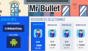 Mr Bullet triche, Mr Bullet astuce, Mr Bullet pirater, Mr Bullet jeu triche, Mr Bullet truc, Mr Bullet triche et astuce, Mr Bullet triche android, Mr Bullet tricher, Mr Bullet outil de triche, Mr Bullet gratuit Dollars et Billets, Mr Bullet illimite Dollars et Billets, Mr Bullet astuce android, Mr Bullet tricher jeu, Mr Bullet telecharger triche, Mr Bullet code de triche, Mr Bullet triche france, Comment tricher Mr Bullet, Mr Bullet hack, Mr Bullet hack online, Mr Bullet hack apk, Mr Bullet mod online, how to hack Mr Bullet without verification, how to hack Mr Bullet no survey, Mr Bullet cheats codes, Mr Bullet cheats, Mr Bullet Mod apk, Mr Bullet hack Dollars et Billets, Mr Bullet unlimited Dollars et Billets, Mr Bullet hack android, Mr Bullet cheat Dollars et Billets, Mr Bullet tricks, Mr Bullet cheat unlimited Dollars et Billets, Mr Bullet free Dollars et Billets, Mr Bullet tips, Mr Bullet apk mod, Mr Bullet android hack, Mr Bullet apk cheats, mod Mr Bullet, hack Mr Bullet, cheats Mr Bullet, Mr Bullet hacken, Mr Bullet beschummeln, Mr Bullet betrugen, Mr Bullet betrugen Dollars et Billets, Mr Bullet unbegrenzt Dollars et Billets, Mr Bullet Dollars et Billets frei, Mr Bullet hacken Dollars et Billets, Mr Bullet Dollars et Billets gratuito, Mr Bullet mod Dollars et Billets, Mr Bullet trucchi, Mr Bullet truffare, Mr Bullet enganar, Mr Bullet amaxa pros misthosi, Mr Bullet chakaro, Mr Bullet apati, Mr Bullet dorean Dollars et Billets, Mr Bullet hakata, Mr Bullet huijata, Mr Bullet vapaa Dollars et Billets, Mr Bullet gratis Dollars et Billets, Mr Bullet hacka, Mr Bullet jukse, Mr Bullet hakke, Mr Bullet hakiranje, Mr Bullet varati, Mr Bullet podvadet, Mr Bullet kramp, Mr Bullet plonk listkov, Mr Bullet hile, Mr Bullet ateşe atacaklar, Mr Bullet osidit, Mr Bullet csal, Mr Bullet csapkod, Mr Bullet curang, Mr Bullet snyde, Mr Bullet klove, Mr Bullet האק, Mr Bullet 備忘, Mr Bullet 哈克, Mr Bullet entrar, Mr Bullet cortar