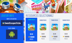 Sweet Escapes triche, Sweet Escapes astuce, Sweet Escapes pirater, Sweet Escapes jeu triche, Sweet Escapes truc, Sweet Escapes triche et astuce, Sweet Escapes triche android, Sweet Escapes tricher, Sweet Escapes outil de triche, Sweet Escapes gratuit Pieces, Sweet Escapes illimite Pieces, Sweet Escapes astuce android, Sweet Escapes tricher jeu, Sweet Escapes telecharger triche, Sweet Escapes code de triche, Sweet Escapes triche france, Comment tricher Sweet Escapes, Sweet Escapes hack, Sweet Escapes hack online, Sweet Escapes hack apk, Sweet Escapes mod online, how to hack Sweet Escapes without verification, how to hack Sweet Escapes no survey, Sweet Escapes cheats codes, Sweet Escapes cheats, Sweet Escapes Mod apk, Sweet Escapes hack Pieces, Sweet Escapes unlimited Pieces, Sweet Escapes hack android, Sweet Escapes cheat Pieces, Sweet Escapes tricks, Sweet Escapes cheat unlimited Pieces, Sweet Escapes free Pieces, Sweet Escapes tips, Sweet Escapes apk mod, Sweet Escapes android hack, Sweet Escapes apk cheats, mod Sweet Escapes, hack Sweet Escapes, cheats Sweet Escapes, Sweet Escapes hacken, Sweet Escapes beschummeln, Sweet Escapes betrugen, Sweet Escapes betrugen Pieces, Sweet Escapes unbegrenzt Pieces, Sweet Escapes Pieces frei, Sweet Escapes hacken Pieces, Sweet Escapes Pieces gratuito, Sweet Escapes mod Pieces, Sweet Escapes trucchi, Sweet Escapes truffare, Sweet Escapes enganar, Sweet Escapes amaxa pros misthosi, Sweet Escapes chakaro, Sweet Escapes apati, Sweet Escapes dorean Pieces, Sweet Escapes hakata, Sweet Escapes huijata, Sweet Escapes vapaa Pieces, Sweet Escapes gratis Pieces, Sweet Escapes hacka, Sweet Escapes jukse, Sweet Escapes hakke, Sweet Escapes hakiranje, Sweet Escapes varati, Sweet Escapes podvadet, Sweet Escapes kramp, Sweet Escapes plonk listkov, Sweet Escapes hile, Sweet Escapes ateşe atacaklar, Sweet Escapes osidit, Sweet Escapes csal, Sweet Escapes csapkod, Sweet Escapes curang, Sweet Escapes snyde, Sweet Escapes klove, Sweet Escapes האק, Sweet Escapes 備忘, Sweet Escapes 哈克, Sweet Escapes entrar, Sweet Escapes cortar
