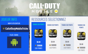 Call Of Duty Mobile triche, Call Of Duty Mobile astuce, Call Of Duty Mobile pirater, Call Of Duty Mobile jeu triche, Call Of Duty Mobile truc, Call Of Duty Mobile triche et astuce, Call Of Duty Mobile triche android, Call Of Duty Mobile tricher, Call Of Duty Mobile outil de triche, Call Of Duty Mobile gratuit COD Points et Credits, Call Of Duty Mobile illimite COD Points et Credits, Call Of Duty Mobile astuce android, Call Of Duty Mobile tricher jeu, Call Of Duty Mobile telecharger triche, Call Of Duty Mobile code de triche, Call Of Duty Mobile triche france, Comment tricher Call Of Duty Mobile, Call Of Duty Mobile hack, Call Of Duty Mobile hack online, Call Of Duty Mobile hack apk, Call Of Duty Mobile mod online, how to hack Call Of Duty Mobile without verification, how to hack Call Of Duty Mobile no survey, Call Of Duty Mobile cheats codes, Call Of Duty Mobile cheats, Call Of Duty Mobile Mod apk, Call Of Duty Mobile hack COD Points et Credits, Call Of Duty Mobile unlimited COD Points et Credits, Call Of Duty Mobile hack android, Call Of Duty Mobile cheat COD Points et Credits, Call Of Duty Mobile tricks, Call Of Duty Mobile cheat unlimited COD Points et Credits, Call Of Duty Mobile free COD Points et Credits, Call Of Duty Mobile tips, Call Of Duty Mobile apk mod, Call Of Duty Mobile android hack, Call Of Duty Mobile apk cheats, mod Call Of Duty Mobile, hack Call Of Duty Mobile, cheats Call Of Duty Mobile, Call Of Duty Mobile hacken, Call Of Duty Mobile beschummeln, Call Of Duty Mobile betrugen, Call Of Duty Mobile betrugen COD Points et Credits, Call Of Duty Mobile unbegrenzt COD Points et Credits, Call Of Duty Mobile COD Points et Credits frei, Call Of Duty Mobile hacken COD Points et Credits, Call Of Duty Mobile COD Points et Credits gratuito, Call Of Duty Mobile mod COD Points et Credits, Call Of Duty Mobile trucchi, Call Of Duty Mobile truffare, Call Of Duty Mobile enganar, Call Of Duty Mobile amaxa pros misthosi, Call Of Duty Mobile chakaro, Call Of Duty Mobile apati, Call Of Duty Mobile dorean COD Points et Credits, Call Of Duty Mobile hakata, Call Of Duty Mobile huijata, Call Of Duty Mobile vapaa COD Points et Credits, Call Of Duty Mobile gratis COD Points et Credits, Call Of Duty Mobile hacka, Call Of Duty Mobile jukse, Call Of Duty Mobile hakke, Call Of Duty Mobile hakiranje, Call Of Duty Mobile varati, Call Of Duty Mobile podvadet, Call Of Duty Mobile kramp, Call Of Duty Mobile plonk listkov, Call Of Duty Mobile hile, Call Of Duty Mobile ateşe atacaklar, Call Of Duty Mobile osidit, Call Of Duty Mobile csal, Call Of Duty Mobile csapkod, Call Of Duty Mobile curang, Call Of Duty Mobile snyde, Call Of Duty Mobile klove, Call Of Duty Mobile האק, Call Of Duty Mobile 備忘, Call Of Duty Mobile 哈克, Call Of Duty Mobile entrar, Call Of Duty Mobile cortar