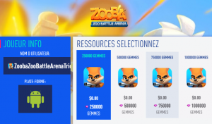 Zooba Zoo Battle Arena triche, Zooba Zoo Battle Arena astuce, Zooba Zoo Battle Arena pirater, Zooba Zoo Battle Arena jeu triche, Zooba Zoo Battle Arena truc, Zooba Zoo Battle Arena triche et astuce, Zooba Zoo Battle Arena triche android, Zooba Zoo Battle Arena tricher, Zooba Zoo Battle Arena outil de triche, Zooba Zoo Battle Arena gratuit Gemmes et Pieces, Zooba Zoo Battle Arena illimite Gemmes et Pieces, Zooba Zoo Battle Arena astuce android, Zooba Zoo Battle Arena tricher jeu, Zooba Zoo Battle Arena telecharger triche, Zooba Zoo Battle Arena code de triche, Zooba Zoo Battle Arena triche france, Comment tricher Zooba Zoo Battle Arena, Zooba Zoo Battle Arena hack, Zooba Zoo Battle Arena hack online, Zooba Zoo Battle Arena hack apk, Zooba Zoo Battle Arena mod online, how to hack Zooba Zoo Battle Arena without verification, how to hack Zooba Zoo Battle Arena no survey, Zooba Zoo Battle Arena cheats codes, Zooba Zoo Battle Arena cheats, Zooba Zoo Battle Arena Mod apk, Zooba Zoo Battle Arena hack Gemmes et Pieces, Zooba Zoo Battle Arena unlimited Gemmes et Pieces, Zooba Zoo Battle Arena hack android, Zooba Zoo Battle Arena cheat Gemmes et Pieces, Zooba Zoo Battle Arena tricks, Zooba Zoo Battle Arena cheat unlimited Gemmes et Pieces, Zooba Zoo Battle Arena free Gemmes et Pieces, Zooba Zoo Battle Arena tips, Zooba Zoo Battle Arena apk mod, Zooba Zoo Battle Arena android hack, Zooba Zoo Battle Arena apk cheats, mod Zooba Zoo Battle Arena, hack Zooba Zoo Battle Arena, cheats Zooba Zoo Battle Arena, Zooba Zoo Battle Arena hacken, Zooba Zoo Battle Arena beschummeln, Zooba Zoo Battle Arena betrugen, Zooba Zoo Battle Arena betrugen Gemmes et Pieces, Zooba Zoo Battle Arena unbegrenzt Gemmes et Pieces, Zooba Zoo Battle Arena Gemmes et Pieces frei, Zooba Zoo Battle Arena hacken Gemmes et Pieces, Zooba Zoo Battle Arena Gemmes et Pieces gratuito, Zooba Zoo Battle Arena mod Gemmes et Pieces, Zooba Zoo Battle Arena trucchi, Zooba Zoo Battle Arena truffare, Zooba Zoo Battle Arena enganar, Zooba Zoo Battle Arena amaxa pros misthosi, Zooba Zoo Battle Arena chakaro, Zooba Zoo Battle Arena apati, Zooba Zoo Battle Arena dorean Gemmes et Pieces, Zooba Zoo Battle Arena hakata, Zooba Zoo Battle Arena huijata, Zooba Zoo Battle Arena vapaa Gemmes et Pieces, Zooba Zoo Battle Arena gratis Gemmes et Pieces, Zooba Zoo Battle Arena hacka, Zooba Zoo Battle Arena jukse, Zooba Zoo Battle Arena hakke, Zooba Zoo Battle Arena hakiranje, Zooba Zoo Battle Arena varati, Zooba Zoo Battle Arena podvadet, Zooba Zoo Battle Arena kramp, Zooba Zoo Battle Arena plonk listkov, Zooba Zoo Battle Arena hile, Zooba Zoo Battle Arena ateşe atacaklar, Zooba Zoo Battle Arena osidit, Zooba Zoo Battle Arena csal, Zooba Zoo Battle Arena csapkod, Zooba Zoo Battle Arena curang, Zooba Zoo Battle Arena snyde, Zooba Zoo Battle Arena klove, Zooba Zoo Battle Arena האק, Zooba Zoo Battle Arena 備忘, Zooba Zoo Battle Arena 哈克, Zooba Zoo Battle Arena entrar, Zooba Zoo Battle Arena cortar