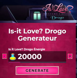 Is it Love Drogo triche, Is it Love Drogo astuce, Is it Love Drogo pirater, Is it Love Drogo jeu triche, Is it Love Drogo truc, Is it Love Drogo triche et astuce, Is it Love Drogo triche android, Is it Love Drogo tricher, Is it Love Drogo outil de triche, Is it Love Drogo gratuit Energie, Is it Love Drogo illimite Energie, Is it Love Drogo astuce android, Is it Love Drogo tricher jeu, Is it Love Drogo telecharger triche, Is it Love Drogo code de triche, Is it Love Drogo triche france, Comment tricher Is it Love Drogo, Is it Love Drogo hack, Is it Love Drogo hack online, Is it Love Drogo hack apk, Is it Love Drogo mod online, how to hack Is it Love Drogo without verification, how to hack Is it Love Drogo no survey, Is it Love Drogo cheats codes, Is it Love Drogo cheats, Is it Love Drogo Mod apk, Is it Love Drogo hack Energie, Is it Love Drogo unlimited Energie, Is it Love Drogo hack android, Is it Love Drogo cheat Energie, Is it Love Drogo tricks, Is it Love Drogo cheat unlimited Energie, Is it Love Drogo free Energie, Is it Love Drogo tips, Is it Love Drogo apk mod, Is it Love Drogo android hack, Is it Love Drogo apk cheats, mod Is it Love Drogo, hack Is it Love Drogo, cheats Is it Love Drogo, Is it Love Drogo hacken, Is it Love Drogo beschummeln, Is it Love Drogo betrugen, Is it Love Drogo betrugen Energie, Is it Love Drogo unbegrenzt Energie, Is it Love Drogo Energie frei, Is it Love Drogo hacken Energie, Is it Love Drogo Energie gratuito, Is it Love Drogo mod Energie, Is it Love Drogo trucchi, Is it Love Drogo truffare, Is it Love Drogo enganar, Is it Love Drogo amaxa pros misthosi, Is it Love Drogo chakaro, Is it Love Drogo apati, Is it Love Drogo dorean Energie, Is it Love Drogo hakata, Is it Love Drogo huijata, Is it Love Drogo vapaa Energie, Is it Love Drogo gratis Energie, Is it Love Drogo hacka, Is it Love Drogo jukse, Is it Love Drogo hakke, Is it Love Drogo hakiranje, Is it Love Drogo varati, Is it Love Drogo podvadet, Is it Love Drogo kramp, Is it Love Drogo plonk listkov, Is it Love Drogo hile, Is it Love Drogo ateşe atacaklar, Is it Love Drogo osidit, Is it Love Drogo csal, Is it Love Drogo csapkod, Is it Love Drogo curang, Is it Love Drogo snyde, Is it Love Drogo klove, Is it Love Drogo האק, Is it Love Drogo 備忘, Is it Love Drogo 哈克, Is it Love Drogo entrar, Is it Love Drogo cortar