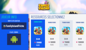 Family Island triche, Family Island astuce, Family Island pirater, Family Island jeu triche, Family Island truc, Family Island triche et astuce, Family Island triche android, Family Island tricher, Family Island outil de triche, Family Island gratuit Rubis, Family Island illimite Rubis, Family Island astuce android, Family Island tricher jeu, Family Island telecharger triche, Family Island code de triche, Family Island triche france, Comment tricher Family Island, Family Island hack, Family Island hack online, Family Island hack apk, Family Island mod online, how to hack Family Island without verification, how to hack Family Island no survey, Family Island cheats codes, Family Island cheats, Family Island Mod apk, Family Island hack Rubis, Family Island unlimited Rubis, Family Island hack android, Family Island cheat Rubis, Family Island tricks, Family Island cheat unlimited Rubis, Family Island free Rubis, Family Island tips, Family Island apk mod, Family Island android hack, Family Island apk cheats, mod Family Island, hack Family Island, cheats Family Island, Family Island hacken, Family Island beschummeln, Family Island betrugen, Family Island betrugen Rubis, Family Island unbegrenzt Rubis, Family Island Rubis frei, Family Island hacken Rubis, Family Island Rubis gratuito, Family Island mod Rubis, Family Island trucchi, Family Island truffare, Family Island enganar, Family Island amaxa pros misthosi, Family Island chakaro, Family Island apati, Family Island dorean Rubis, Family Island hakata, Family Island huijata, Family Island vapaa Rubis, Family Island gratis Rubis, Family Island hacka, Family Island jukse, Family Island hakke, Family Island hakiranje, Family Island varati, Family Island podvadet, Family Island kramp, Family Island plonk listkov, Family Island hile, Family Island ateşe atacaklar, Family Island osidit, Family Island csal, Family Island csapkod, Family Island curang, Family Island snyde, Family Island klove, Family Island האק, Family Island 備忘, Family Island 哈克, Family Island entrar, Family Island cortar
