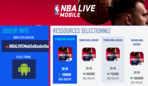 NBA LIVE Mobile Basketball hack, NBA LIVE Mobile Basketball hack online, NBA LIVE Mobile Basketball hack apk, NBA LIVE Mobile Basketball mod online, how to hack NBA LIVE Mobile Basketball without verification, how to hack NBA LIVE Mobile Basketball no survey, NBA LIVE Mobile Basketball cheats codes, NBA LIVE Mobile Basketball cheats, NBA LIVE Mobile Basketball Mod apk, NBA LIVE Mobile Basketball hack NBA Cash and Coins, NBA LIVE Mobile Basketball unlimited NBA Cash and Coins, NBA LIVE Mobile Basketball hack android, NBA LIVE Mobile Basketball cheat NBA Cash and Coins, NBA LIVE Mobile Basketball tricks, NBA LIVE Mobile Basketball cheat unlimited NBA Cash and Coins, NBA LIVE Mobile Basketball free NBA Cash and Coins, NBA LIVE Mobile Basketball tips, NBA LIVE Mobile Basketball apk mod, NBA LIVE Mobile Basketball android hack, NBA LIVE Mobile Basketball apk cheats, mod NBA LIVE Mobile Basketball, hack NBA LIVE Mobile Basketball, cheats NBA LIVE Mobile Basketball, NBA LIVE Mobile Basketball triche, NBA LIVE Mobile Basketball astuce, NBA LIVE Mobile Basketball pirater, NBA LIVE Mobile Basketball jeu triche, NBA LIVE Mobile Basketball truc, NBA LIVE Mobile Basketball triche android, NBA LIVE Mobile Basketball tricher, NBA LIVE Mobile Basketball outil de triche, NBA LIVE Mobile Basketball gratuit NBA Cash and Coins, NBA LIVE Mobile Basketball illimite NBA Cash and Coins, NBA LIVE Mobile Basketball astuce android, NBA LIVE Mobile Basketball tricher jeu, NBA LIVE Mobile Basketball telecharger triche, NBA LIVE Mobile Basketball code de triche, NBA LIVE Mobile Basketball hacken, NBA LIVE Mobile Basketball beschummeln, NBA LIVE Mobile Basketball betrugen, NBA LIVE Mobile Basketball betrugen NBA Cash and Coins, NBA LIVE Mobile Basketball unbegrenzt NBA Cash and Coins, NBA LIVE Mobile Basketball NBA Cash and Coins frei, NBA LIVE Mobile Basketball hacken NBA Cash and Coins, NBA LIVE Mobile Basketball NBA Cash and Coins gratuito, NBA LIVE Mobile Basketball mod NBA Cash and Coins, NBA LIVE Mobile Basketball trucchi, NBA LIVE Mobile Basketball truffare, NBA LIVE Mobile Basketball enganar, NBA LIVE Mobile Basketball amaxa pros misthosi, NBA LIVE Mobile Basketball chakaro, NBA LIVE Mobile Basketball apati, NBA LIVE Mobile Basketball dorean NBA Cash and Coins, NBA LIVE Mobile Basketball hakata, NBA LIVE Mobile Basketball huijata, NBA LIVE Mobile Basketball vapaa NBA Cash and Coins, NBA LIVE Mobile Basketball gratis NBA Cash and Coins, NBA LIVE Mobile Basketball hacka, NBA LIVE Mobile Basketball jukse, NBA LIVE Mobile Basketball hakke, NBA LIVE Mobile Basketball hakiranje, NBA LIVE Mobile Basketball varati, NBA LIVE Mobile Basketball podvadet, NBA LIVE Mobile Basketball kramp, NBA LIVE Mobile Basketball plonk listkov, NBA LIVE Mobile Basketball hile, NBA LIVE Mobile Basketball ateşe atacaklar, NBA LIVE Mobile Basketball osidit, NBA LIVE Mobile Basketball csal, NBA LIVE Mobile Basketball csapkod, NBA LIVE Mobile Basketball curang, NBA LIVE Mobile Basketball snyde, NBA LIVE Mobile Basketball klove, NBA LIVE Mobile Basketball האק, NBA LIVE Mobile Basketball 備忘, NBA LIVE Mobile Basketball 哈克, NBA LIVE Mobile Basketball entrar, NBA LIVE Mobile Basketball cortar