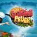 Cooking Fever Triche et Astuce - Comment avoir illimité Gemmes et Pieces sur Cooking Fever