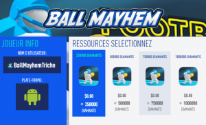 Ball Mayhem triche, Ball Mayhem astuce, Ball Mayhem pirater, Ball Mayhem jeu triche, Ball Mayhem truc, Ball Mayhem triche et astuce, Ball Mayhem triche android, Ball Mayhem tricher, Ball Mayhem outil de triche, Ball Mayhem gratuit Diamants, Ball Mayhem illimite Diamants, Ball Mayhem astuce android, Ball Mayhem tricher jeu, Ball Mayhem telecharger triche, Ball Mayhem code de triche, Ball Mayhem triche france, Comment tricher Ball Mayhem, Ball Mayhem hack, Ball Mayhem hack online, Ball Mayhem hack apk, Ball Mayhem mod online, how to hack Ball Mayhem without verification, how to hack Ball Mayhem no survey, Ball Mayhem cheats codes, Ball Mayhem cheats, Ball Mayhem Mod apk, Ball Mayhem hack Diamants, Ball Mayhem unlimited Diamants, Ball Mayhem hack android, Ball Mayhem cheat Diamants, Ball Mayhem tricks, Ball Mayhem cheat unlimited Diamants, Ball Mayhem free Diamants, Ball Mayhem tips, Ball Mayhem apk mod, Ball Mayhem android hack, Ball Mayhem apk cheats, mod Ball Mayhem, hack Ball Mayhem, cheats Ball Mayhem, Ball Mayhem hacken, Ball Mayhem beschummeln, Ball Mayhem betrugen, Ball Mayhem betrugen Diamants, Ball Mayhem unbegrenzt Diamants, Ball Mayhem Diamants frei, Ball Mayhem hacken Diamants, Ball Mayhem Diamants gratuito, Ball Mayhem mod Diamants, Ball Mayhem trucchi, Ball Mayhem truffare, Ball Mayhem enganar, Ball Mayhem amaxa pros misthosi, Ball Mayhem chakaro, Ball Mayhem apati, Ball Mayhem dorean Diamants, Ball Mayhem hakata, Ball Mayhem huijata, Ball Mayhem vapaa Diamants, Ball Mayhem gratis Diamants, Ball Mayhem hacka, Ball Mayhem jukse, Ball Mayhem hakke, Ball Mayhem hakiranje, Ball Mayhem varati, Ball Mayhem podvadet, Ball Mayhem kramp, Ball Mayhem plonk listkov, Ball Mayhem hile, Ball Mayhem ateşe atacaklar, Ball Mayhem osidit, Ball Mayhem csal, Ball Mayhem csapkod, Ball Mayhem curang, Ball Mayhem snyde, Ball Mayhem klove, Ball Mayhem האק, Ball Mayhem 備忘, Ball Mayhem 哈克, Ball Mayhem entrar, Ball Mayhem cortar