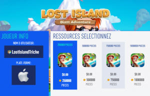 Lost Island triche, Lost Island astuce, Lost Island pirater, Lost Island jeu triche, Lost Island truc, Lost Island triche et astuce, Lost Island triche android, Lost Island tricher, Lost Island outil de triche, Lost Island gratuit Pieces, Lost Island illimite Pieces, Lost Island astuce android, Lost Island tricher jeu, Lost Island telecharger triche, Lost Island code de triche, Lost Island triche france, Comment tricher Lost Island, Lost Island hack, Lost Island hack online, Lost Island hack apk, Lost Island mod online, how to hack Lost Island without verification, how to hack Lost Island no survey, Lost Island cheats codes, Lost Island cheats, Lost Island Mod apk, Lost Island hack Pieces, Lost Island unlimited Pieces, Lost Island hack android, Lost Island cheat Pieces, Lost Island tricks, Lost Island cheat unlimited Pieces, Lost Island free Pieces, Lost Island tips, Lost Island apk mod, Lost Island android hack, Lost Island apk cheats, mod Lost Island, hack Lost Island, cheats Lost Island, Lost Island hacken, Lost Island beschummeln, Lost Island betrugen, Lost Island betrugen Pieces, Lost Island unbegrenzt Pieces, Lost Island Pieces frei, Lost Island hacken Pieces, Lost Island Pieces gratuito, Lost Island mod Pieces, Lost Island trucchi, Lost Island truffare, Lost Island enganar, Lost Island amaxa pros misthosi, Lost Island chakaro, Lost Island apati, Lost Island dorean Pieces, Lost Island hakata, Lost Island huijata, Lost Island vapaa Pieces, Lost Island gratis Pieces, Lost Island hacka, Lost Island jukse, Lost Island hakke, Lost Island hakiranje, Lost Island varati, Lost Island podvadet, Lost Island kramp, Lost Island plonk listkov, Lost Island hile, Lost Island ateşe atacaklar, Lost Island osidit, Lost Island csal, Lost Island csapkod, Lost Island curang, Lost Island snyde, Lost Island klove, Lost Island האק, Lost Island 備忘, Lost Island 哈克, Lost Island entrar, Lost Island cortar