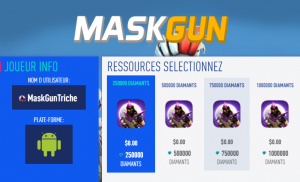 MaskGun triche, MaskGun astuce, MaskGun pirater, MaskGun jeu triche, MaskGun truc, MaskGun triche et astuce, MaskGun triche android, MaskGun tricher, MaskGun outil de triche, MaskGun gratuit Diamants et Or, MaskGun illimite Diamants et Or, MaskGun astuce android, MaskGun tricher jeu, MaskGun telecharger triche, MaskGun code de triche, MaskGun triche france, Comment tricher MaskGun, MaskGun hack, MaskGun hack online, MaskGun hack apk, MaskGun mod online, how to hack MaskGun without verification, how to hack MaskGun no survey, MaskGun cheats codes, MaskGun cheats, MaskGun Mod apk, MaskGun hack Diamants et Or, MaskGun unlimited Diamants et Or, MaskGun hack android, MaskGun cheat Diamants et Or, MaskGun tricks, MaskGun cheat unlimited Diamants et Or, MaskGun free Diamants et Or, MaskGun tips, MaskGun apk mod, MaskGun android hack, MaskGun apk cheats, mod MaskGun, hack MaskGun, cheats MaskGun, MaskGun hacken, MaskGun beschummeln, MaskGun betrugen, MaskGun betrugen Diamants et Or, MaskGun unbegrenzt Diamants et Or, MaskGun Diamants et Or frei, MaskGun hacken Diamants et Or, MaskGun Diamants et Or gratuito, MaskGun mod Diamants et Or, MaskGun trucchi, MaskGun truffare, MaskGun enganar, MaskGun amaxa pros misthosi, MaskGun chakaro, MaskGun apati, MaskGun dorean Diamants et Or, MaskGun hakata, MaskGun huijata, MaskGun vapaa Diamants et Or, MaskGun gratis Diamants et Or, MaskGun hacka, MaskGun jukse, MaskGun hakke, MaskGun hakiranje, MaskGun varati, MaskGun podvadet, MaskGun kramp, MaskGun plonk listkov, MaskGun hile, MaskGun ateşe atacaklar, MaskGun osidit, MaskGun csal, MaskGun csapkod, MaskGun curang, MaskGun snyde, MaskGun klove, MaskGun האק, MaskGun 備忘, MaskGun 哈克, MaskGun entrar, MaskGun cortar