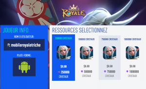 Mobile Royale triche, Mobile Royale astuce, Mobile Royale pirater, Mobile Royale jeu triche, Mobile Royale truc, Mobile Royale triche et astuce, Mobile Royale triche android, Mobile Royale tricher, Mobile Royale outil de triche, Mobile Royale gratuit Cristaux, Mobile Royale illimite Cristaux, Mobile Royale astuce android, Mobile Royale tricher jeu, Mobile Royale telecharger triche, Mobile Royale code de triche, Mobile Royale triche france, Comment tricher Mobile Royale, Mobile Royale hack, Mobile Royale hack online, Mobile Royale hack apk, Mobile Royale mod online, how to hack Mobile Royale without verification, how to hack Mobile Royale no survey, Mobile Royale cheats codes, Mobile Royale cheats, Mobile Royale Mod apk, Mobile Royale hack Cristaux, Mobile Royale unlimited Cristaux, Mobile Royale hack android, Mobile Royale cheat Cristaux, Mobile Royale tricks, Mobile Royale cheat unlimited Cristaux, Mobile Royale free Cristaux, Mobile Royale tips, Mobile Royale apk mod, Mobile Royale android hack, Mobile Royale apk cheats, mod Mobile Royale, hack Mobile Royale, cheats Mobile Royale, Mobile Royale hacken, Mobile Royale beschummeln, Mobile Royale betrugen, Mobile Royale betrugen Cristaux, Mobile Royale unbegrenzt Cristaux, Mobile Royale Cristaux frei, Mobile Royale hacken Cristaux, Mobile Royale Cristaux gratuito, Mobile Royale mod Cristaux, Mobile Royale trucchi, Mobile Royale truffare, Mobile Royale enganar, Mobile Royale amaxa pros misthosi, Mobile Royale chakaro, Mobile Royale apati, Mobile Royale dorean Cristaux, Mobile Royale hakata, Mobile Royale huijata, Mobile Royale vapaa Cristaux, Mobile Royale gratis Cristaux, Mobile Royale hacka, Mobile Royale jukse, Mobile Royale hakke, Mobile Royale hakiranje, Mobile Royale varati, Mobile Royale podvadet, Mobile Royale kramp, Mobile Royale plonk listkov, Mobile Royale hile, Mobile Royale ateşe atacaklar, Mobile Royale osidit, Mobile Royale csal, Mobile Royale csapkod, Mobile Royale curang, Mobile Royale snyde, Mobile Royale klove, Mobile Royale האק, Mobile Royale 備忘, Mobile Royale 哈克, Mobile Royale entrar, Mobile Royale cortar
