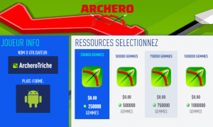 Archero triche, Archero astuce, Archero pirater, Archero jeu triche, Archero truc, Archero triche et astuce, Archero triche android, Archero tricher, Archero outil de triche, Archero gratuit Gemmes et Pieces, Archero illimite Gemmes et Pieces, Archero astuce android, Archero tricher jeu, Archero telecharger triche, Archero code de triche, Archero triche france, Comment tricher Archero, Archero hack, Archero hack online, Archero hack apk, Archero mod online, how to hack Archero without verification, how to hack Archero no survey, Archero cheats codes, Archero cheats, Archero Mod apk, Archero hack Gemmes et Pieces, Archero unlimited Gemmes et Pieces, Archero hack android, Archero cheat Gemmes et Pieces, Archero tricks, Archero cheat unlimited Gemmes et Pieces, Archero free Gemmes et Pieces, Archero tips, Archero apk mod, Archero android hack, Archero apk cheats, mod Archero, hack Archero, cheats Archero, Archero hacken, Archero beschummeln, Archero betrugen, Archero betrugen Gemmes et Pieces, Archero unbegrenzt Gemmes et Pieces, Archero Gemmes et Pieces frei, Archero hacken Gemmes et Pieces, Archero Gemmes et Pieces gratuito, Archero mod Gemmes et Pieces, Archero trucchi, Archero truffare, Archero enganar, Archero amaxa pros misthosi, Archero chakaro, Archero apati, Archero dorean Gemmes et Pieces, Archero hakata, Archero huijata, Archero vapaa Gemmes et Pieces, Archero gratis Gemmes et Pieces, Archero hacka, Archero jukse, Archero hakke, Archero hakiranje, Archero varati, Archero podvadet, Archero kramp, Archero plonk listkov, Archero hile, Archero ateşe atacaklar, Archero osidit, Archero csal, Archero csapkod, Archero curang, Archero snyde, Archero klove, Archero האק, Archero 備忘, Archero 哈克, Archero entrar, Archero cortar