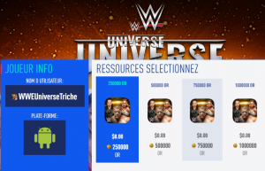 WWE Universe triche, WWE Universe astuce, WWE Universe pirater, WWE Universe jeu triche, WWE Universe truc, WWE Universe triche et astuce, WWE Universe triche android, WWE Universe tricher, WWE Universe outil de triche, WWE Universe gratuit Or et Argent, WWE Universe illimite Or et Argent, WWE Universe astuce android, WWE Universe tricher jeu, WWE Universe telecharger triche, WWE Universe code de triche, WWE Universe triche france, Comment tricher WWE Universe, WWE Universe hack, WWE Universe hack online, WWE Universe hack apk, WWE Universe mod online, how to hack WWE Universe without verification, how to hack WWE Universe no survey, WWE Universe cheats codes, WWE Universe cheats, WWE Universe Mod apk, WWE Universe hack Or et Argent, WWE Universe unlimited Or et Argent, WWE Universe hack android, WWE Universe cheat Or et Argent, WWE Universe tricks, WWE Universe cheat unlimited Or et Argent, WWE Universe free Or et Argent, WWE Universe tips, WWE Universe apk mod, WWE Universe android hack, WWE Universe apk cheats, mod WWE Universe, hack WWE Universe, cheats WWE Universe, WWE Universe hacken, WWE Universe beschummeln, WWE Universe betrugen, WWE Universe betrugen Or et Argent, WWE Universe unbegrenzt Or et Argent, WWE Universe Or et Argent frei, WWE Universe hacken Or et Argent, WWE Universe Or et Argent gratuito, WWE Universe mod Or et Argent, WWE Universe trucchi, WWE Universe truffare, WWE Universe enganar, WWE Universe amaxa pros misthosi, WWE Universe chakaro, WWE Universe apati, WWE Universe dorean Or et Argent, WWE Universe hakata, WWE Universe huijata, WWE Universe vapaa Or et Argent, WWE Universe gratis Or et Argent, WWE Universe hacka, WWE Universe jukse, WWE Universe hakke, WWE Universe hakiranje, WWE Universe varati, WWE Universe podvadet, WWE Universe kramp, WWE Universe plonk listkov, WWE Universe hile, WWE Universe ateşe atacaklar, WWE Universe osidit, WWE Universe csal, WWE Universe csapkod, WWE Universe curang, WWE Universe snyde, WWE Universe klove, WWE Universe האק, WWE Universe 備忘, WWE Universe 哈克, WWE Universe entrar, WWE Universe cortar