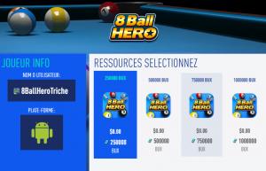 8 Ball Hero triche, 8 Ball Hero astuce, 8 Ball Hero pirater, 8 Ball Hero jeu triche, 8 Ball Hero truc, 8 Ball Hero triche et astuce, 8 Ball Hero triche android, 8 Ball Hero tricher, 8 Ball Hero outil de triche, 8 Ball Hero gratuit Bux, 8 Ball Hero illimite Bux, 8 Ball Hero astuce android, 8 Ball Hero tricher jeu, 8 Ball Hero telecharger triche, 8 Ball Hero code de triche, 8 Ball Hero triche france, Comment tricher 8 Ball Hero, 8 Ball Hero hack, 8 Ball Hero hack online, 8 Ball Hero hack apk, 8 Ball Hero mod online, how to hack 8 Ball Hero without verification, how to hack 8 Ball Hero no survey, 8 Ball Hero cheats codes, 8 Ball Hero cheats, 8 Ball Hero Mod apk, 8 Ball Hero hack Bux, 8 Ball Hero unlimited Bux, 8 Ball Hero hack android, 8 Ball Hero cheat Bux, 8 Ball Hero tricks, 8 Ball Hero cheat unlimited Bux, 8 Ball Hero free Bux, 8 Ball Hero tips, 8 Ball Hero apk mod, 8 Ball Hero android hack, 8 Ball Hero apk cheats, mod 8 Ball Hero, hack 8 Ball Hero, cheats 8 Ball Hero, 8 Ball Hero hacken, 8 Ball Hero beschummeln, 8 Ball Hero betrugen, 8 Ball Hero betrugen Bux, 8 Ball Hero unbegrenzt Bux, 8 Ball Hero Bux frei, 8 Ball Hero hacken Bux, 8 Ball Hero Bux gratuito, 8 Ball Hero mod Bux, 8 Ball Hero trucchi, 8 Ball Hero truffare, 8 Ball Hero enganar, 8 Ball Hero amaxa pros misthosi, 8 Ball Hero chakaro, 8 Ball Hero apati, 8 Ball Hero dorean Bux, 8 Ball Hero hakata, 8 Ball Hero huijata, 8 Ball Hero vapaa Bux, 8 Ball Hero gratis Bux, 8 Ball Hero hacka, 8 Ball Hero jukse, 8 Ball Hero hakke, 8 Ball Hero hakiranje, 8 Ball Hero varati, 8 Ball Hero podvadet, 8 Ball Hero kramp, 8 Ball Hero plonk listkov, 8 Ball Hero hile, 8 Ball Hero ateşe atacaklar, 8 Ball Hero osidit, 8 Ball Hero csal, 8 Ball Hero csapkod, 8 Ball Hero curang, 8 Ball Hero snyde, 8 Ball Hero klove, 8 Ball Hero האק, 8 Ball Hero 備忘, 8 Ball Hero 哈克, 8 Ball Hero entrar, 8 Ball Hero cortar