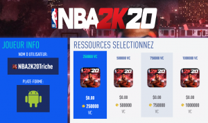 NBA 2K20 triche, NBA 2K20 astuce, NBA 2K20 pirater, NBA 2K20 jeu triche, NBA 2K20 truc, NBA 2K20 triche et astuce, NBA 2K20 triche android, NBA 2K20 tricher, NBA 2K20 outil de triche, NBA 2K20 gratuit VC, NBA 2K20 illimite VC, NBA 2K20 astuce android, NBA 2K20 tricher jeu, NBA 2K20 telecharger triche, NBA 2K20 code de triche, NBA 2K20 triche france, Comment tricher NBA 2K20, NBA 2K20 hack, NBA 2K20 hack online, NBA 2K20 hack apk, NBA 2K20 mod online, how to hack NBA 2K20 without verification, how to hack NBA 2K20 no survey, NBA 2K20 cheats codes, NBA 2K20 cheats, NBA 2K20 Mod apk, NBA 2K20 hack VC, NBA 2K20 unlimited VC, NBA 2K20 hack android, NBA 2K20 cheat VC, NBA 2K20 tricks, NBA 2K20 cheat unlimited VC, NBA 2K20 free VC, NBA 2K20 tips, NBA 2K20 apk mod, NBA 2K20 android hack, NBA 2K20 apk cheats, mod NBA 2K20, hack NBA 2K20, cheats NBA 2K20, NBA 2K20 hacken, NBA 2K20 beschummeln, NBA 2K20 betrugen, NBA 2K20 betrugen VC, NBA 2K20 unbegrenzt VC, NBA 2K20 VC frei, NBA 2K20 hacken VC, NBA 2K20 VC gratuito, NBA 2K20 mod VC, NBA 2K20 trucchi, NBA 2K20 truffare, NBA 2K20 enganar, NBA 2K20 amaxa pros misthosi, NBA 2K20 chakaro, NBA 2K20 apati, NBA 2K20 dorean VC, NBA 2K20 hakata, NBA 2K20 huijata, NBA 2K20 vapaa VC, NBA 2K20 gratis VC, NBA 2K20 hacka, NBA 2K20 jukse, NBA 2K20 hakke, NBA 2K20 hakiranje, NBA 2K20 varati, NBA 2K20 podvadet, NBA 2K20 kramp, NBA 2K20 plonk listkov, NBA 2K20 hile, NBA 2K20 ateşe atacaklar, NBA 2K20 osidit, NBA 2K20 csal, NBA 2K20 csapkod, NBA 2K20 curang, NBA 2K20 snyde, NBA 2K20 klove, NBA 2K20 האק, NBA 2K20 備忘, NBA 2K20 哈克, NBA 2K20 entrar, NBA 2K20 cortar