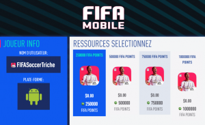 FIFA Soccer triche, FIFA Soccer astuce, FIFA Soccer pirater, FIFA Soccer jeu triche, FIFA Soccer truc, FIFA Soccer triche et astuce, FIFA Soccer triche android, FIFA Soccer tricher, FIFA Soccer outil de triche, FIFA Soccer gratuit FIFA Points et Pieces, FIFA Soccer illimite FIFA Points et Pieces, FIFA Soccer astuce android, FIFA Soccer tricher jeu, FIFA Soccer telecharger triche, FIFA Soccer code de triche, FIFA Soccer triche france, Comment tricher FIFA Soccer, FIFA Soccer hack, FIFA Soccer hack online, FIFA Soccer hack apk, FIFA Soccer mod online, how to hack FIFA Soccer without verification, how to hack FIFA Soccer no survey, FIFA Soccer cheats codes, FIFA Soccer cheats, FIFA Soccer Mod apk, FIFA Soccer hack FIFA Points et Pieces, FIFA Soccer unlimited FIFA Points et Pieces, FIFA Soccer hack android, FIFA Soccer cheat FIFA Points et Pieces, FIFA Soccer tricks, FIFA Soccer cheat unlimited FIFA Points et Pieces, FIFA Soccer free FIFA Points et Pieces, FIFA Soccer tips, FIFA Soccer apk mod, FIFA Soccer android hack, FIFA Soccer apk cheats, mod FIFA Soccer, hack FIFA Soccer, cheats FIFA Soccer, FIFA Soccer hacken, FIFA Soccer beschummeln, FIFA Soccer betrugen, FIFA Soccer betrugen FIFA Points et Pieces, FIFA Soccer unbegrenzt FIFA Points et Pieces, FIFA Soccer FIFA Points et Pieces frei, FIFA Soccer hacken FIFA Points et Pieces, FIFA Soccer FIFA Points et Pieces gratuito, FIFA Soccer mod FIFA Points et Pieces, FIFA Soccer trucchi, FIFA Soccer truffare, FIFA Soccer enganar, FIFA Soccer amaxa pros misthosi, FIFA Soccer chakaro, FIFA Soccer apati, FIFA Soccer dorean FIFA Points et Pieces, FIFA Soccer hakata, FIFA Soccer huijata, FIFA Soccer vapaa FIFA Points et Pieces, FIFA Soccer gratis FIFA Points et Pieces, FIFA Soccer hacka, FIFA Soccer jukse, FIFA Soccer hakke, FIFA Soccer hakiranje, FIFA Soccer varati, FIFA Soccer podvadet, FIFA Soccer kramp, FIFA Soccer plonk listkov, FIFA Soccer hile, FIFA Soccer ateşe atacaklar, FIFA Soccer osidit, FIFA Soccer csal, FIFA Soccer csapkod, FIFA Soccer curang, FIFA Soccer snyde, FIFA Soccer klove, FIFA Soccer האק, FIFA Soccer 備忘, FIFA Soccer 哈克, FIFA Soccer entrar, FIFA Soccer cortar
