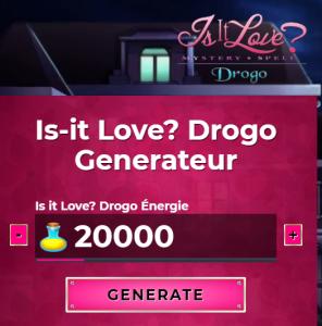 Is it Love Drogo triche, Is it Love Drogo astuce, Is it Love Drogo pirater, Is it Love Drogo jeu triche, Is it Love Drogo truc, Is it Love Drogo triche et astuce, Is it Love Drogo triche android, Is it Love Drogo tricher, Is it Love Drogo outil de triche, Is it Love Drogo gratuit Energie, Is it Love Drogo illimite Energie, Is it Love Drogo astuce android, Is it Love Drogo tricher jeu, Is it Love Drogo telecharger triche, Is it Love Drogo code de triche, Is it Love Drogo triche france, Comment tricher Is it Love Drogo, Is it Love Drogo hack, Is it Love Drogo hack online, Is it Love Drogo hack apk, Is it Love Drogo mod online, how to hack Is it Love Drogo without verification, how to hack Is it Love Drogo no survey, Is it Love Drogo cheats codes, Is it Love Drogo cheats, Is it Love Drogo Mod apk, Is it Love Drogo hack Energie, Is it Love Drogo unlimited Energie, Is it Love Drogo hack android, Is it Love Drogo cheat Energie, Is it Love Drogo tricks, Is it Love Drogo cheat unlimited Energie, Is it Love Drogo free Energie, Is it Love Drogo tips, Is it Love Drogo apk mod, Is it Love Drogo android hack, Is it Love Drogo apk cheats, mod Is it Love Drogo, hack Is it Love Drogo, cheats Is it Love Drogo, Is it Love Drogo hacken, Is it Love Drogo beschummeln, Is it Love Drogo betrugen, Is it Love Drogo betrugen Energie, Is it Love Drogo unbegrenzt Energie, Is it Love Drogo Energie frei, Is it Love Drogo hacken Energie, Is it Love Drogo Energie gratuito, Is it Love Drogo mod Energie, Is it Love Drogo trucchi, Is it Love Drogo truffare, Is it Love Drogo enganar, Is it Love Drogo amaxa pros misthosi, Is it Love Drogo chakaro, Is it Love Drogo apati, Is it Love Drogo dorean Energie, Is it Love Drogo hakata, Is it Love Drogo huijata, Is it Love Drogo vapaa Energie, Is it Love Drogo gratis Energie, Is it Love Drogo hacka, Is it Love Drogo jukse, Is it Love Drogo hakke, Is it Love Drogo hakiranje, Is it Love Drogo varati, Is it Love Drogo podvadet, Is it Love Drogo kramp, Is it Love D