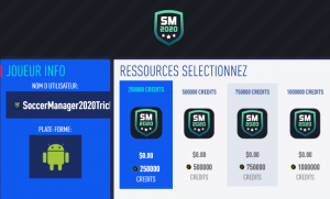 Soccer Manager 2020 triche, Soccer Manager 2020 astuce, Soccer Manager 2020 pirater, Soccer Manager 2020 jeu triche, Soccer Manager 2020 truc, Soccer Manager 2020 triche et astuce, Soccer Manager 2020 triche android, Soccer Manager 2020 tricher, Soccer Manager 2020 outil de triche, Soccer Manager 2020 gratuit Argent et Credits, Soccer Manager 2020 illimite Argent et Credits, Soccer Manager 2020 astuce android, Soccer Manager 2020 tricher jeu, Soccer Manager 2020 telecharger triche, Soccer Manager 2020 code de triche, Soccer Manager 2020 triche france, Comment tricher Soccer Manager 2020, Soccer Manager 2020 hack, Soccer Manager 2020 hack online, Soccer Manager 2020 hack apk, Soccer Manager 2020 mod online, how to hack Soccer Manager 2020 without verification, how to hack Soccer Manager 2020 no survey, Soccer Manager 2020 cheats codes, Soccer Manager 2020 cheats, Soccer Manager 2020 Mod apk, Soccer Manager 2020 hack Argent et Credits, Soccer Manager 2020 unlimited Argent et Credits, Soccer Manager 2020 hack android, Soccer Manager 2020 cheat Argent et Credits, Soccer Manager 2020 tricks, Soccer Manager 2020 cheat unlimited Argent et Credits, Soccer Manager 2020 free Argent et Credits, Soccer Manager 2020 tips, Soccer Manager 2020 apk mod, Soccer Manager 2020 android hack, Soccer Manager 2020 apk cheats, mod Soccer Manager 2020, hack Soccer Manager 2020, cheats Soccer Manager 2020, Soccer Manager 2020 hacken, Soccer Manager 2020 beschummeln, Soccer Manager 2020 betrugen, Soccer Manager 2020 betrugen Argent et Credits, Soccer Manager 2020 unbegrenzt Argent et Credits, Soccer Manager 2020 Argent et Credits frei, Soccer Manager 2020 hacken Argent et Credits, Soccer Manager 2020 Argent et Credits gratuito, Soccer Manager 2020 mod Argent et Credits, Soccer Manager 2020 trucchi, Soccer Manager 2020 truffare, Soccer Manager 2020 enganar, Soccer Manager 2020 amaxa pros misthosi, Soccer Manager 2020 chakaro, Soccer Manager 2020 apati, Soccer Manager 2020 dorean Argent et Credi