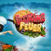 Cooking Fever Triche et Astuce - Comment avoir illimité Gemmes et Pieces sur Cooking Fever