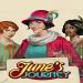 June s Journey Triche et Astuce - Comment avoir illimité Diamants et Pieces
